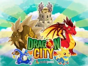 dragon city hack rocket hacks